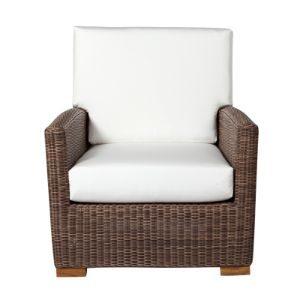 FAVPNG_club-chair-eames-lounge-chair-recliner-chaise-longue-garden-furniture_a5v5nsmK.jpg