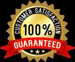 FAVPNG_customer-satisfaction-money-back-guarantee-customer-service_Tc0gN2d0-1.png