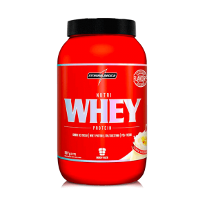 FAVPNG_dietary-supplement-whey-protein-isolate_tHDjWLeY-1.png