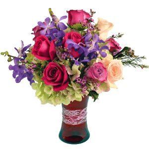 FAVPNG_flower-bouquet-floristry-floral-design-cut-flowers_Hyr2xs30.jpg