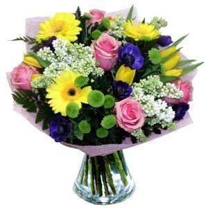 FAVPNG_flower-bouquet-russia-floral-design-cut-flowers_v27jZX6J.jpg