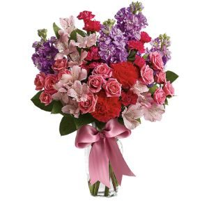 FAVPNG_flower-delivery-floristry-floral-design-cut-flowers_jiuJDmBE.jpg