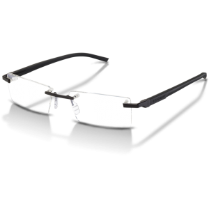 FAVPNG_goggles-sunglasses-tag-heuer-eyewear_1sRNnfg7.png