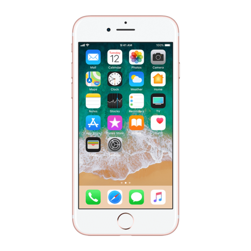 FAVPNG_iphone-7-plus-iphone-8-iphone-6-plus-apple-telephone_R6qD99Wr-1.png