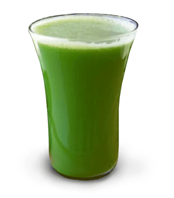 FAVPNG_juice-apple-health-green-nutrition_UnRkh2dq-1.png