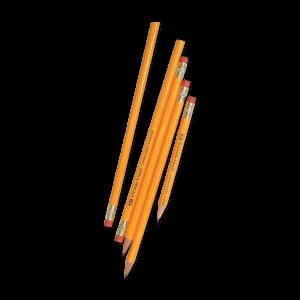 FAVPNG_pencil-drawing_T5L8dLQL-1.png