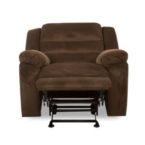 FAVPNG_recliner-club-chair-couch-armrest-comfort_8PEdtHYm.jpg