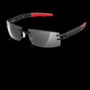 FAVPNG_sunglasses-tag-heuer-eyewear-fashion_SrY6uhhE.png