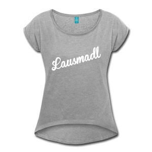 FAVPNG_t-shirt-hoodie-sleeve-neckline-woman_xTVvD19Y-1-1.jpg