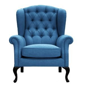 FAVPNG_table-couch-chair-bed-living-room_q48vwYwg.jpg